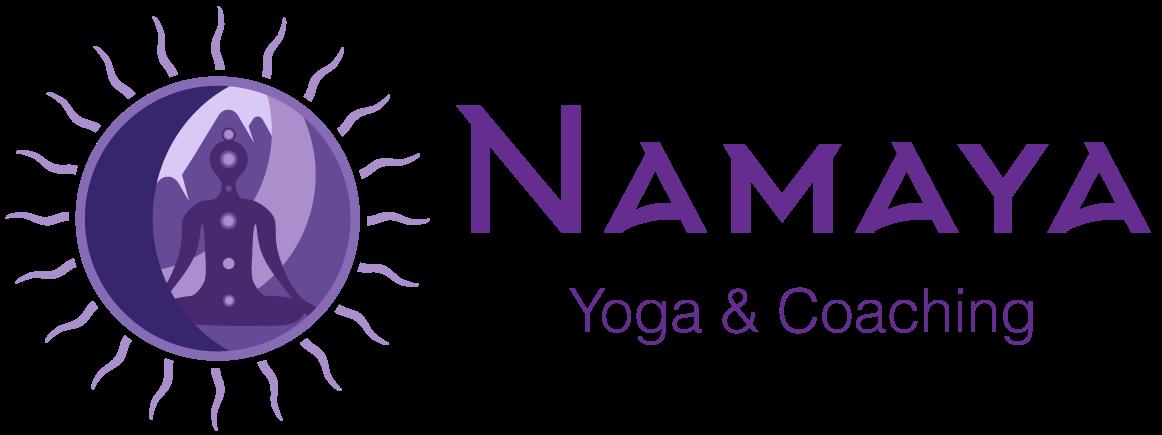 Namaya Yoga